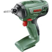 Bosch Home and Garden PDR 0603980301