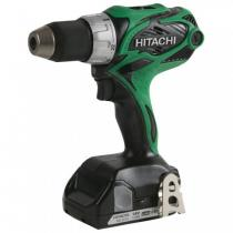 Hitachi DS18DSAL TE