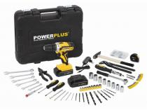 PowerPlus POWX00825