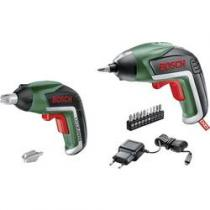 Bosch Home and Garden 3.6 V 1.5 Ah