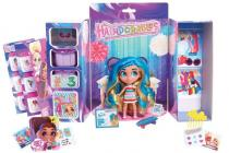 TM Toys Hairdorables