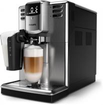 Philips Series 5000 LatteGo EP5335/10