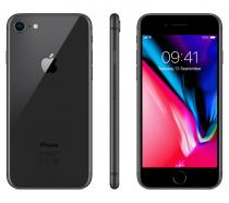 Apple iPhone 8 64 GB