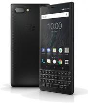 BlackBerry Key 2 128 GB