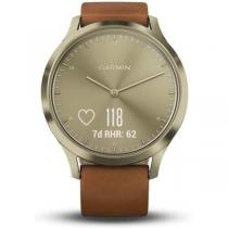 Garmin VivaMove HR Premium