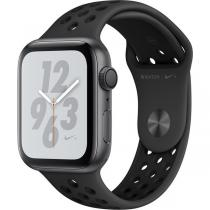 Apple Watch Series 4 Nike+ 44mm