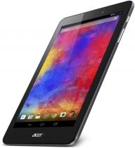 Acer Iconia One 8 (B1-810-11L3)