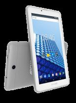 Archos Access 70 3G, 8 GB