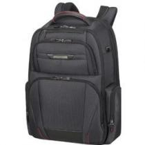 Samsonite QIBYTE 17,3""