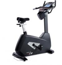 Sole Fitness Sole Fitness LCB + Bluetooth