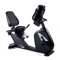 Sole Fitness Sole Fitness R92 + Bluetooth