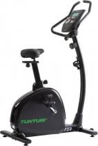 TUNTURI rotoped F20 Bike Competence