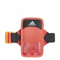 Adidas Run Mobile Hold