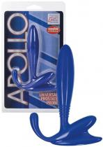 Apollo Prostate Probe Blue