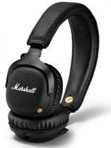 Marshall MID Bluetooth (04091742)