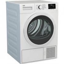 Beko Superia DS 7433 CS RX