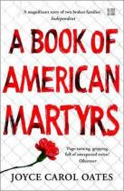 A Book of American Martyrs - Verne Jules