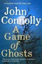 A Game of Ghosts - John Connolly