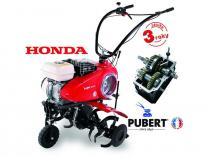 Pubert Q Junior 60H
