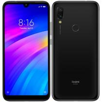 Xiaomi Redmi 7 64GB
