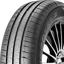 Maxxis Mecotra 3 175/60 R14 79H