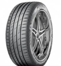 Kumho Ecsta PS71 245/40 ZR20 99Y XL