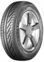 Uniroyal RainExpert 3 255/60 R18 112V XL SUV