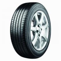 Seiberling Touring 2 205/50 R16 91W XL