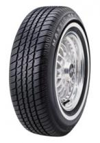Maxxis MA-1 WSW 205/70 R15 95S