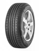 Continental ContiEcoContact 5 205/60 R16 92V