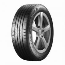 Continental ECO 6 195/65 R15 91H