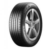 Continental EcoContact 6 215/55 R16 97H XL
