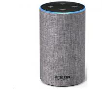 AMAZON Echo Heather (2.generace)