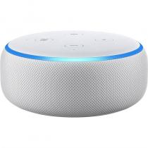 Amazon Echo Dot Sandstone (3.generace)