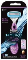 Wilkinson Sword HYDRO Silk