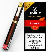 DJARUM Djarum Wood Tip Classic 5ks