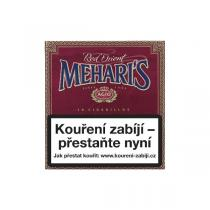 GECO Meharis Red Orient 10ks