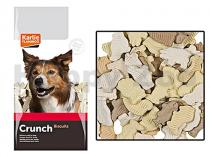 FLAMINGO Crunch - Animal Figures 500g (Vegetarian)