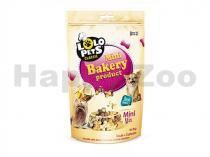 LOLO Bakery Mix (Mini) 350g