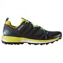 adidas Performance Terrex agravic
