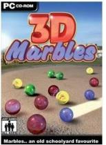 BEST ENTGAMING 3D Marbles (PC)