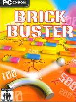 BEST ENTGAMING Brick Buster (PC)