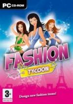 BEST ENTGAMING Fashion tycoon (PC)