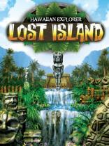 BEST ENTGAMING Hawaiian explorer (PC)