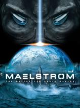 BEST ENTGAMING Maelstrom (PC)