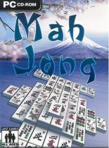 BEST ENTGAMING Mah-jong Deluxe (PC)