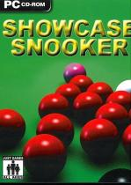 BEST ENTGAMING ShowCase Snooker (PC)