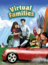 BEST ENTGAMING Virtual families (PC)