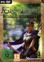 Elven Legacy Collection (PC)