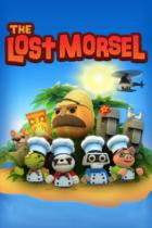 Overcooked The Lost Morsel (PC)